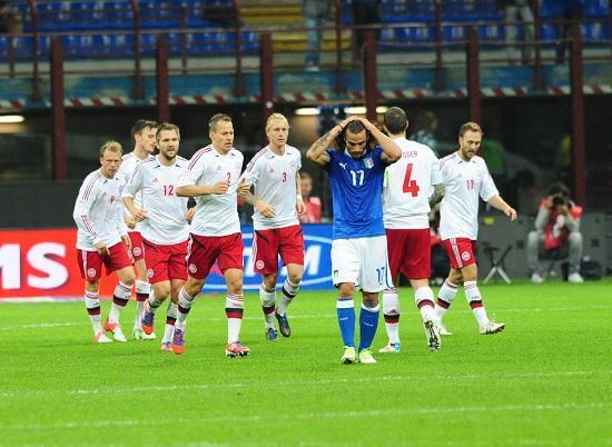 Italia_Danimarca_formazioni