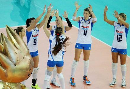 Italia_Volley_presentazione