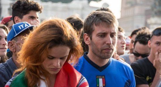 Italia_delusione