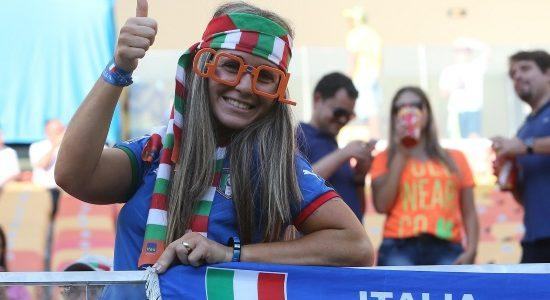 Italia_tifosa_occhiali