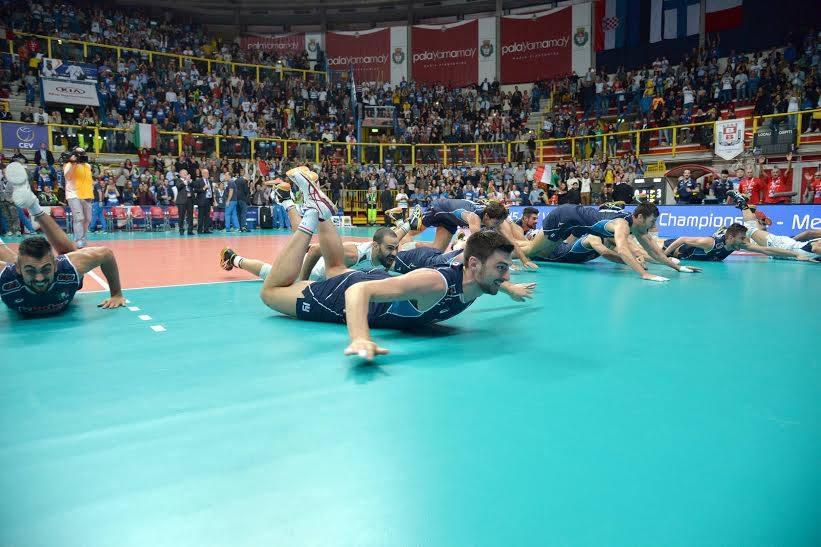 Italia_volley_europei2015