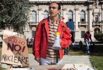 Italiano_MedioR439