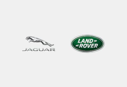 Jaguar_LandRover_logo