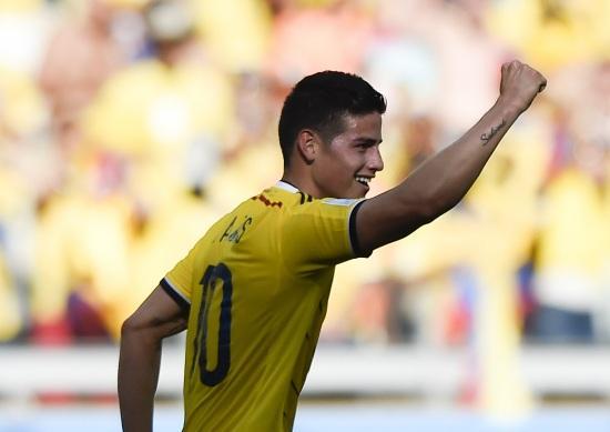JamesRodriguez_Colombia