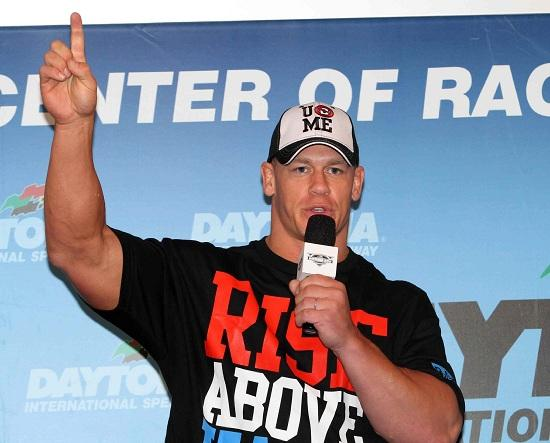 JohnCena_Battleground