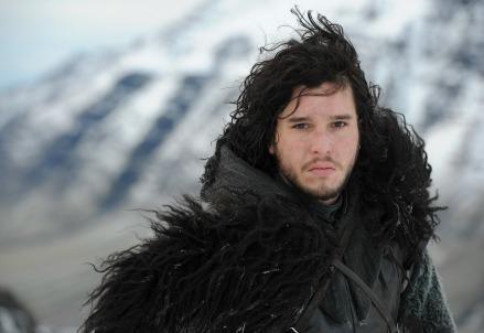 Jon_Snow_trono_spade_Thrones__new