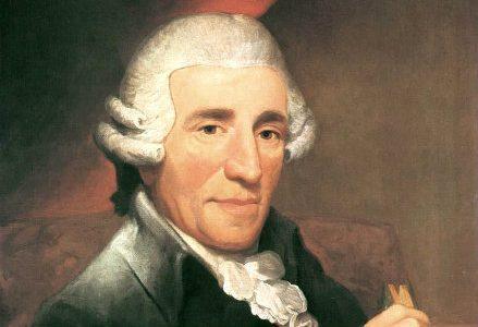 Joseph_Haydn_R439