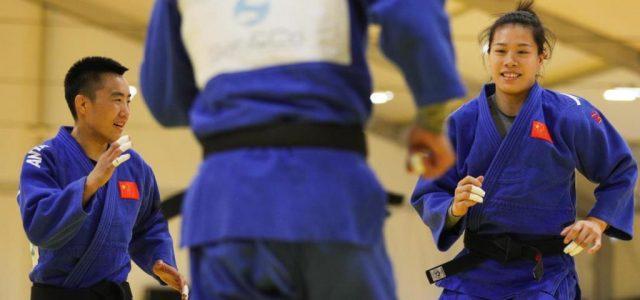 Judo48Kgdonne