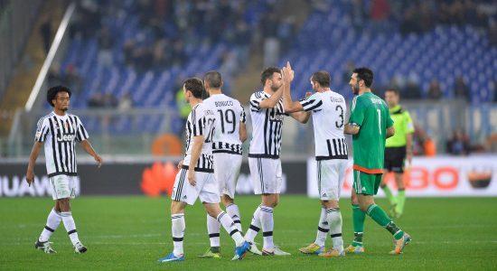 Juvedistante_Lazio