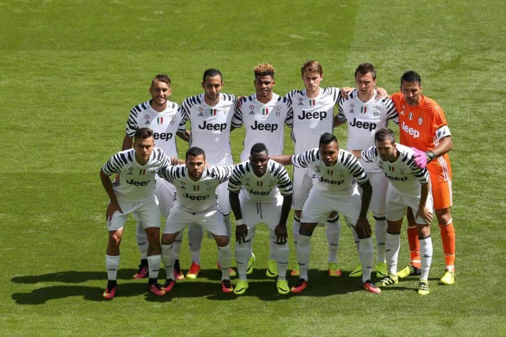 Juventus1617