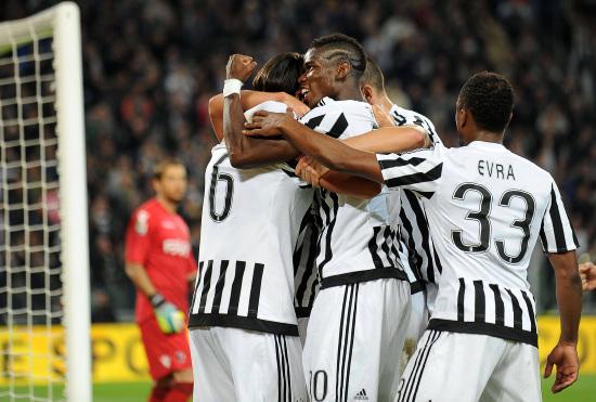 JuventusBolognamucchio