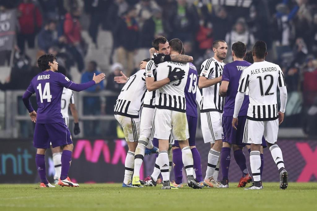 JuventusFiorentina2016