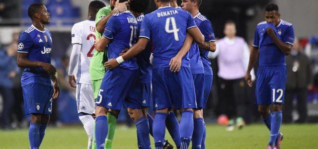 JuventusLione_finale
