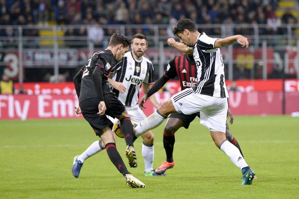 JuventusMilan_KhediraDeSciglio