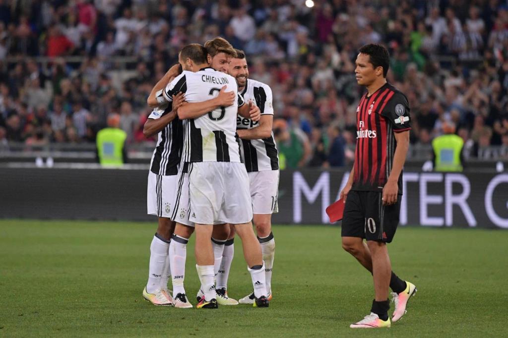 JuventusMilan_Supercoppa
