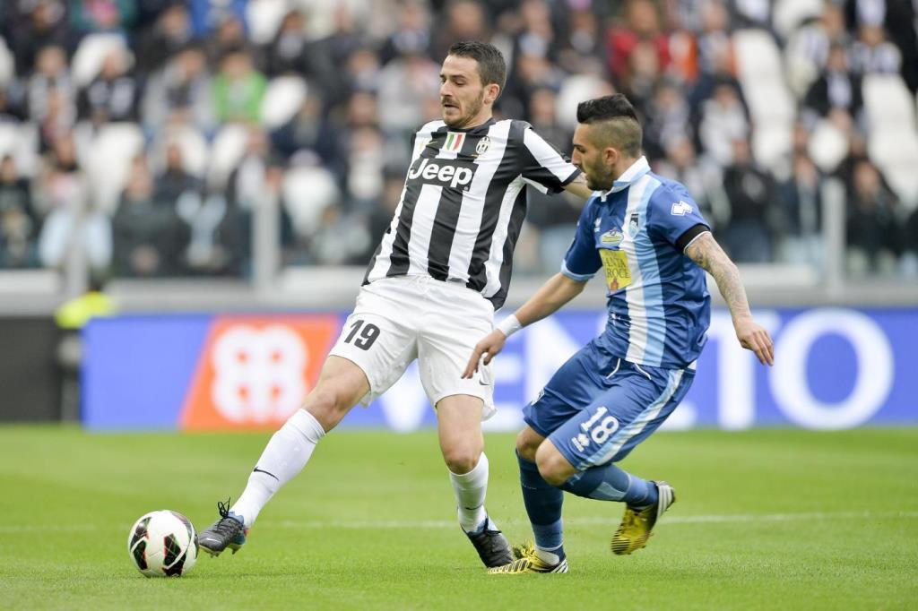 JuventusPescara_Bonucci