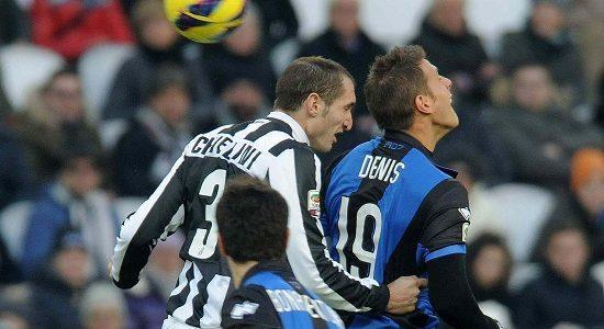Juventus_Atalanta