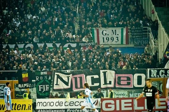 Juventus_Inter_Olsen