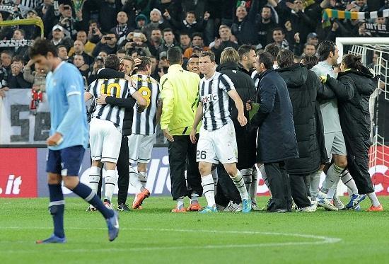 Juventus_Lazio