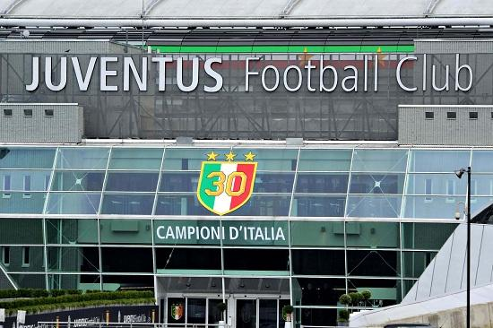 Juventus_Stadium_Napoli