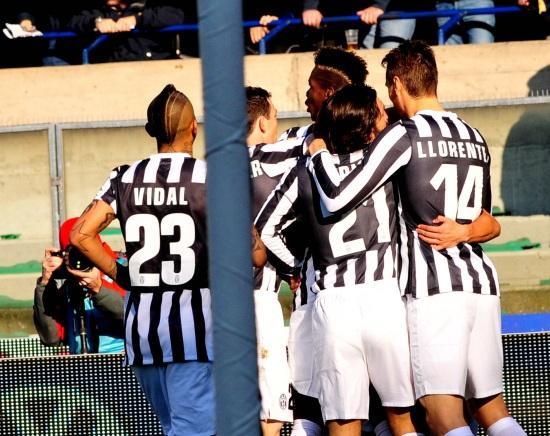 Juventus_Trabzonspor