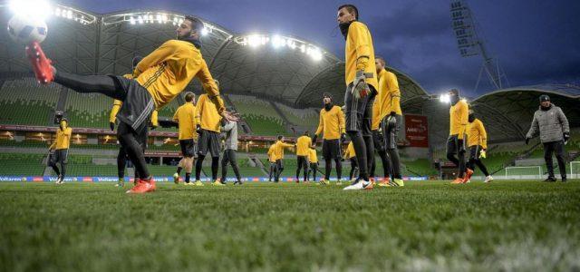 Juventus_allenamento2016