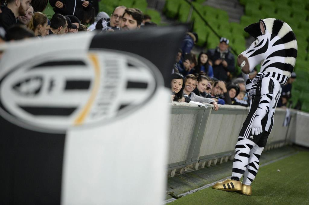 Juventus_zebra