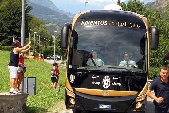 Juventuspullman_Chatillon