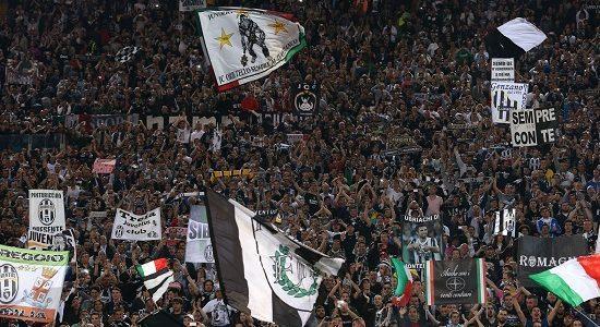 Juventustifosi_Supercoppa