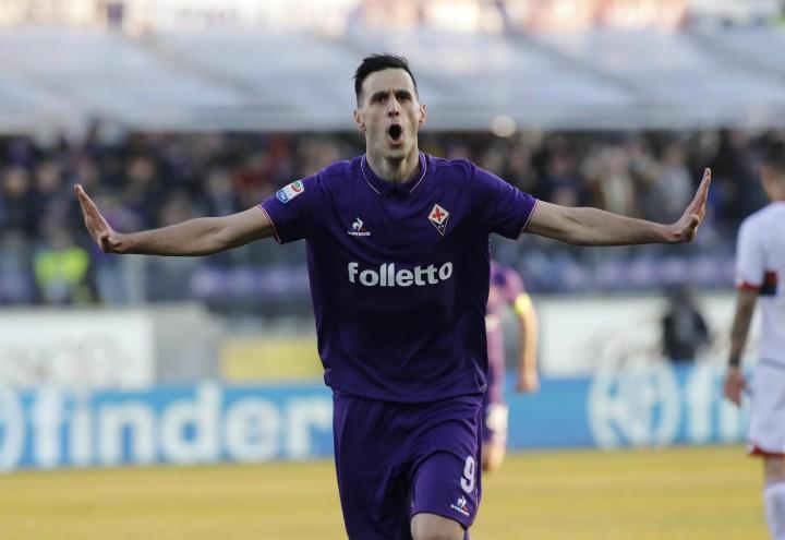 Kalinic_esultanza_gol__Fiorentina_lapresse_2017