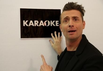 karaoke oggi chiamati