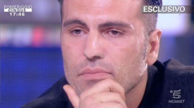 Karim-Capuano