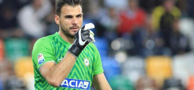 Karnezis_Udinese