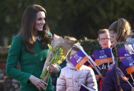 Kate_Middleton_principessa_duchessa_inghilterra