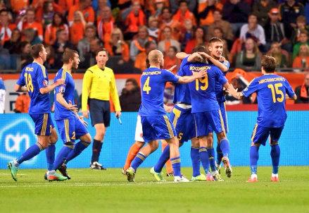 Kazakhstan_gol