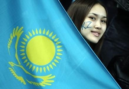 Kazakistan_BandieraR439