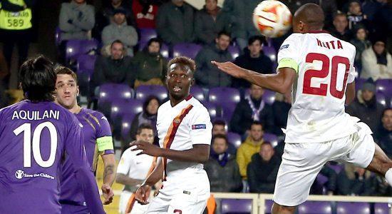 Keitagol_Fiorentina