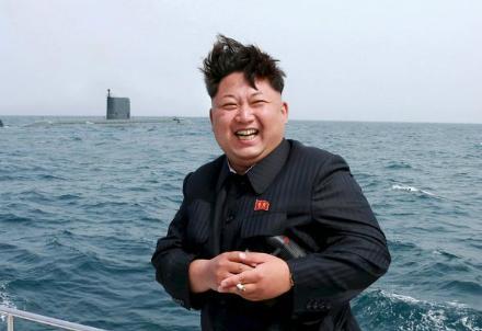 Kim-Jong-Un_R439