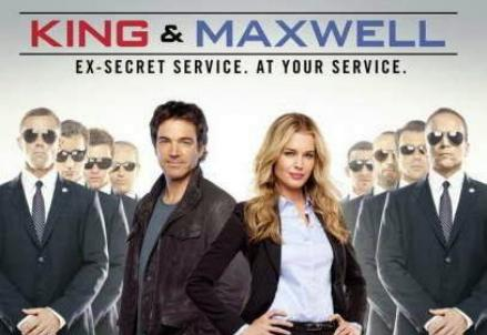 King_and_Maxwell_R439