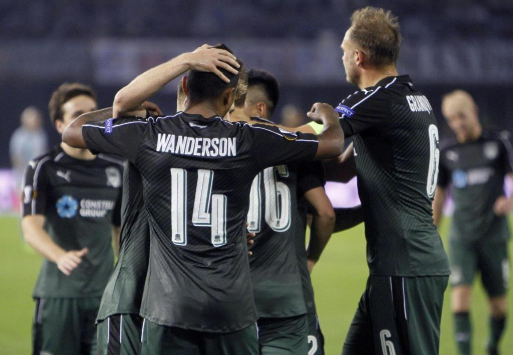 Krasnodar_EuropaLeague