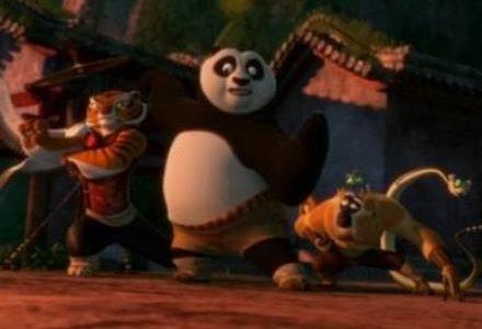 Kung_Fu_Panda_2R439