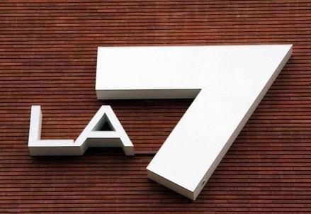 La7R439