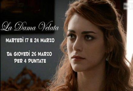 La_dama_velata_r439