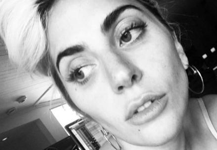 Lady_Gaga_Instagram_R439