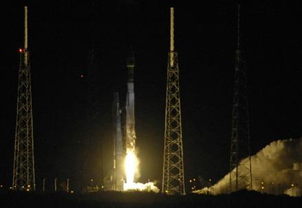 Lancio_sonda_spaziale_spazio_shuttle_nasa