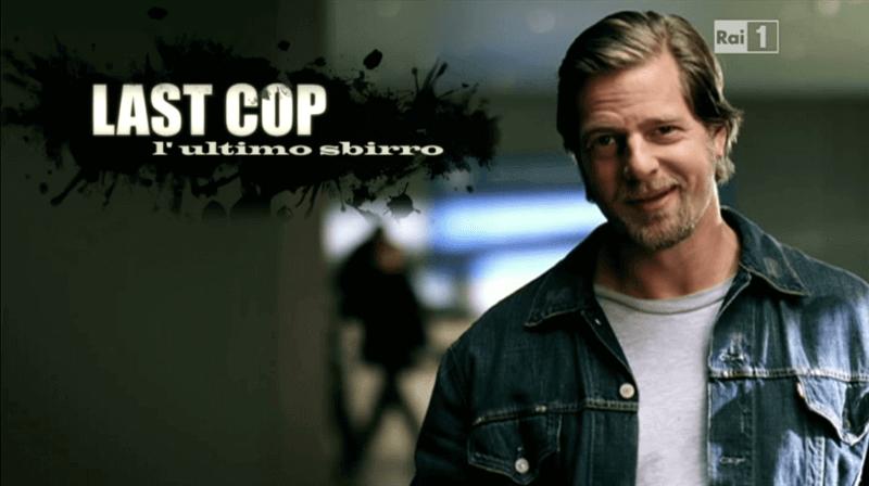 Last-Cop