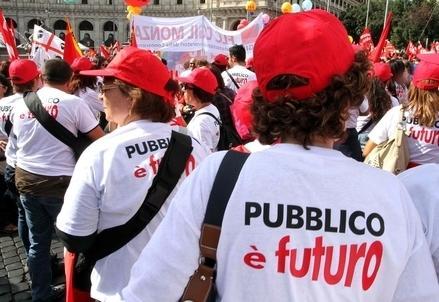 Lavoratori_pubblico_stataliR439