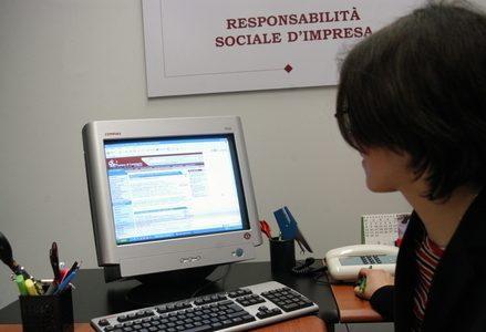 Lavoro_Ufficio_PCR439