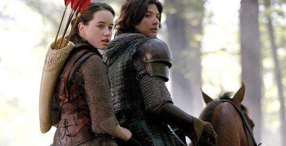 Le-cronache-di-Narnia-Il-principe-Caspian