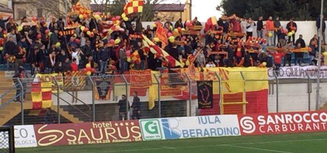 Leccetrasferta2015